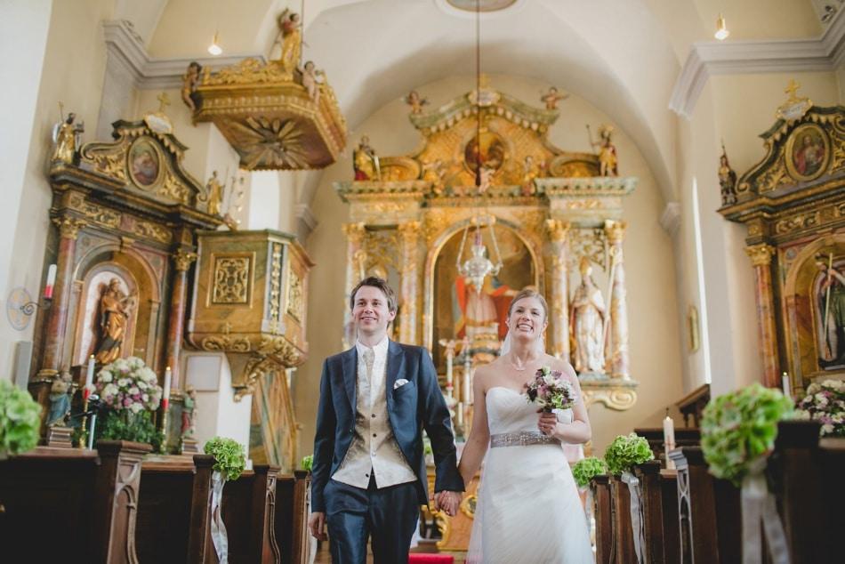 Hochzeitslocation-Ansitz-Wartenfels-CM_0053