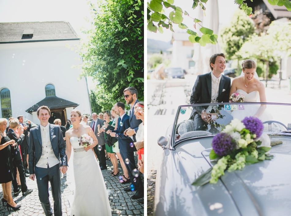 Hochzeitslocation-Ansitz-Wartenfels-CM_0054