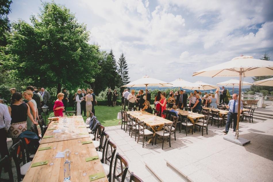 Hochzeitslocation-Ansitz-Wartenfels-CM_0061