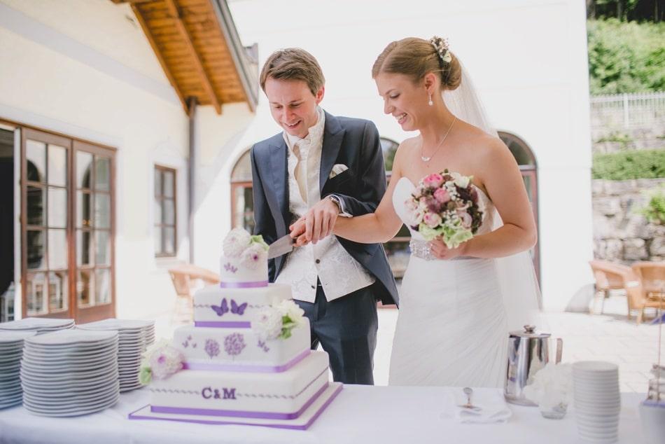 Hochzeitslocation-Ansitz-Wartenfels-CM_0072