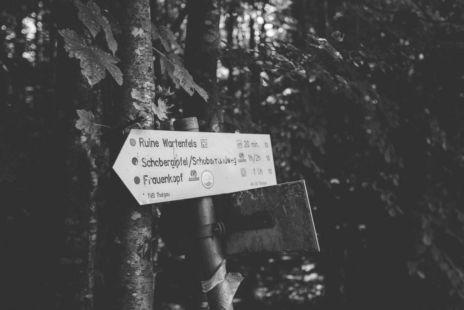 Hochzeitslocation-Ansitz-Wartenfels-CM_0074