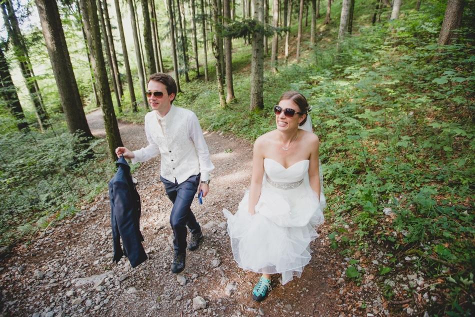 Hochzeitslocation-Ansitz-Wartenfels-CM_0075