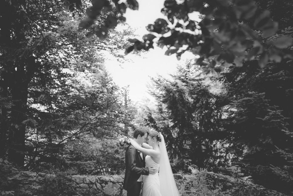 Hochzeitslocation-Ansitz-Wartenfels-CM_0077