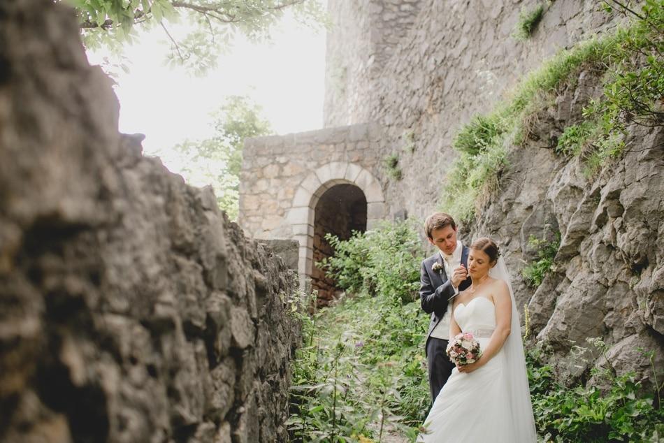 Hochzeitslocation-Ansitz-Wartenfels-CM_0081