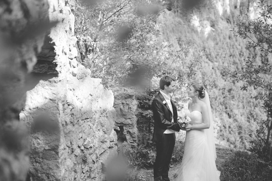 Hochzeitslocation-Ansitz-Wartenfels-CM_0082