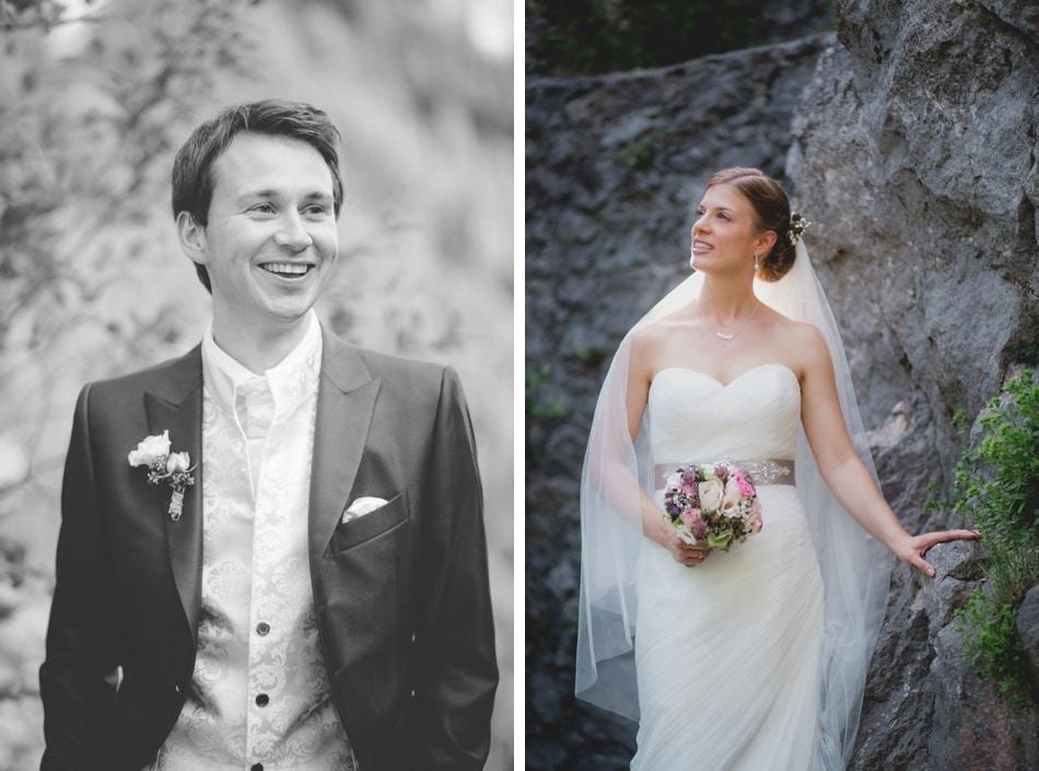 Hochzeitslocation-Ansitz-Wartenfels-CM_0084