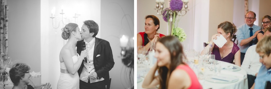 Hochzeitslocation-Ansitz-Wartenfels-CM_0095