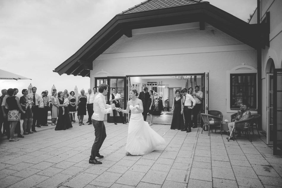 Hochzeitslocation-Ansitz-Wartenfels-CM_0099