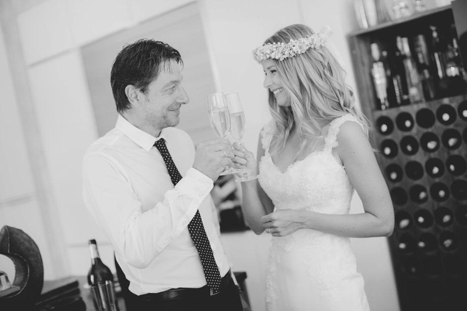 Vedahof-Hochzeit-VP_0016