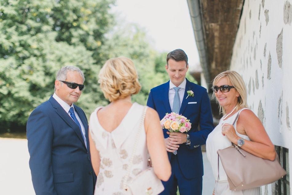 Vedahof-Hochzeit-VP_0034
