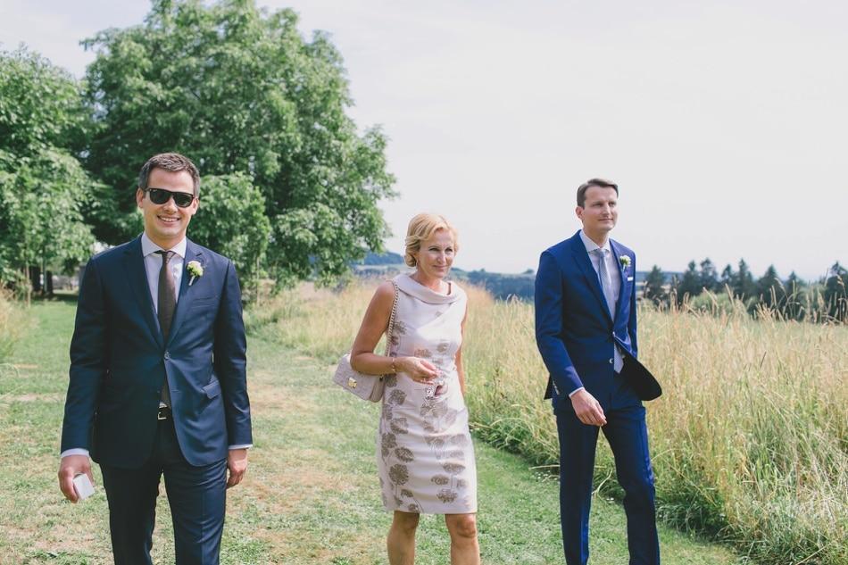 Vedahof-Hochzeit-VP_0038
