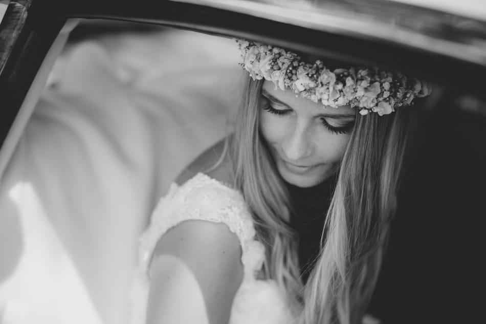 Vedahof-Hochzeit-VP_0039
