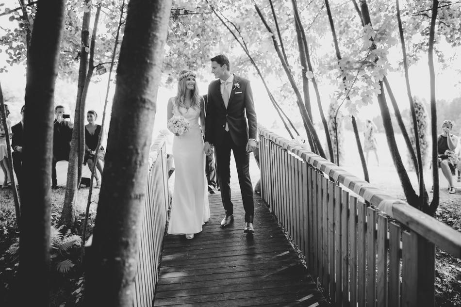 Vedahof-Hochzeit-VP_0042