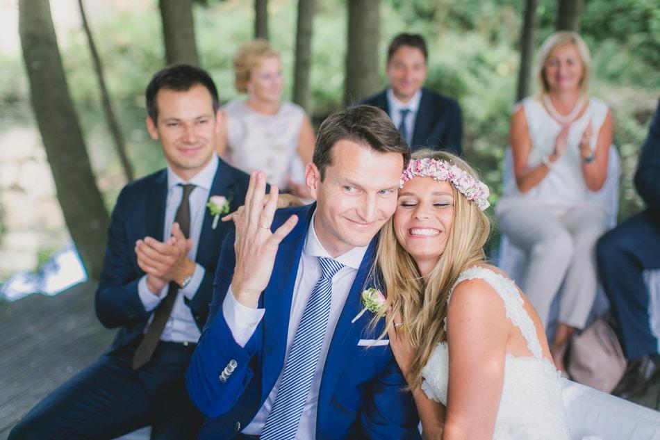 Vedahof-Hochzeit-VP_0051