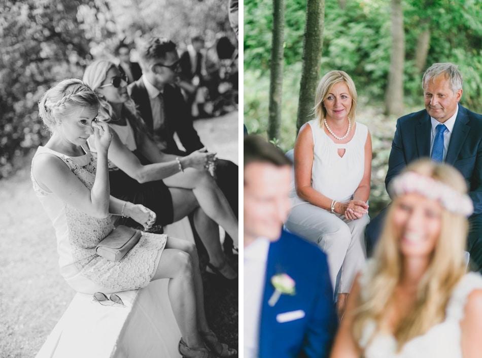 Vedahof-Hochzeit-VP_0052