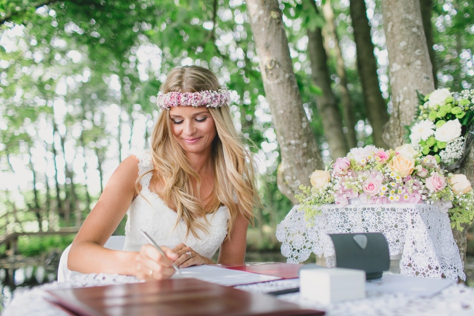 Vedahof-Hochzeit-VP_0055