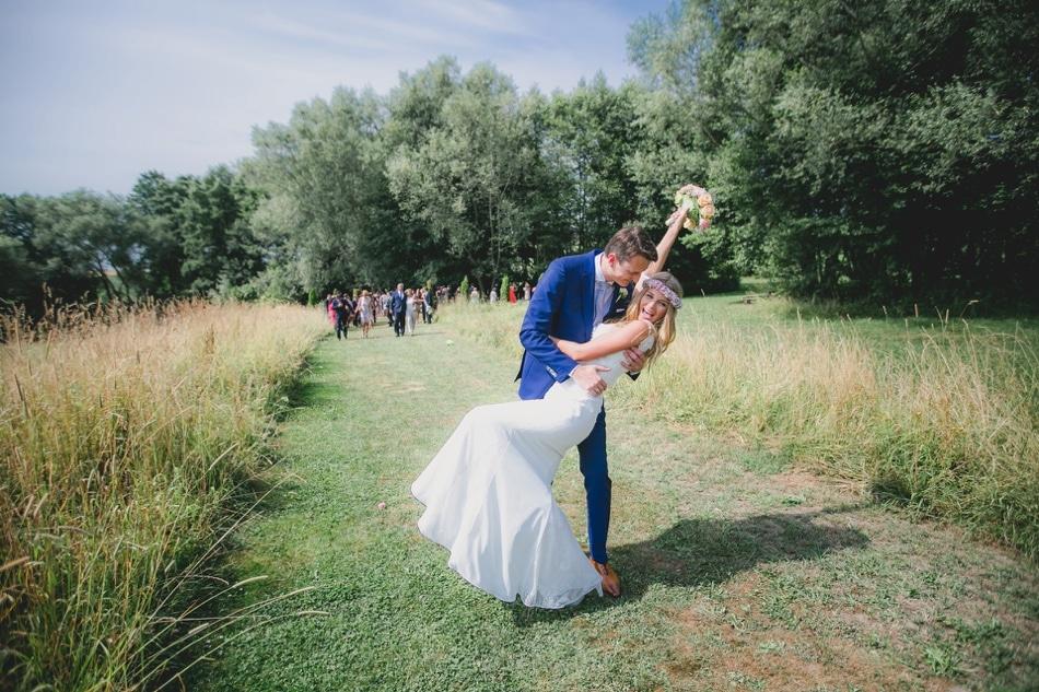 Vedahof-Hochzeit-VP_0058