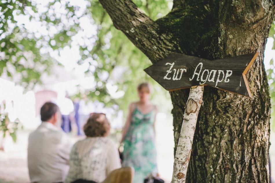 Vedahof-Hochzeit-VP_0061