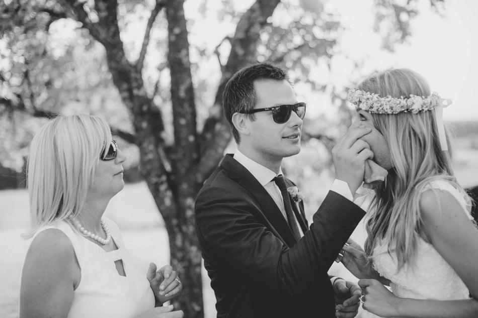 Vedahof-Hochzeit-VP_0063
