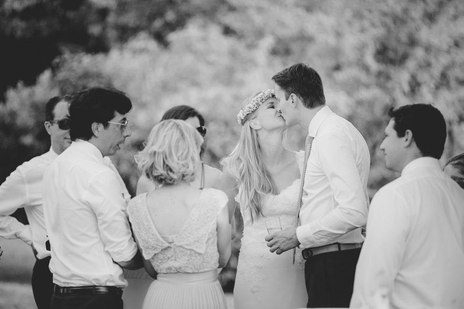 Vedahof-Hochzeit-VP_0072