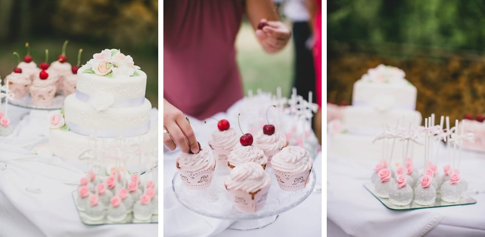 Vedahof-Hochzeit-VP_0073