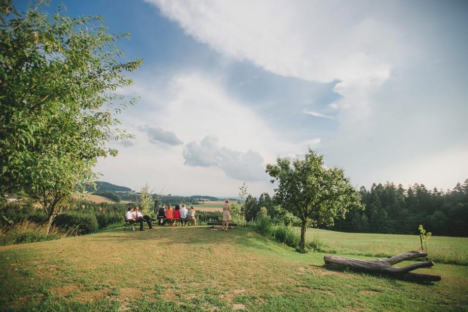Vedahof-Hochzeit-VP_0083
