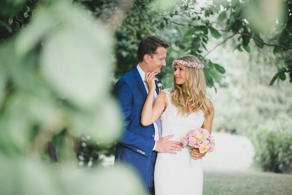 Vedahof-Hochzeit-VP_0084
