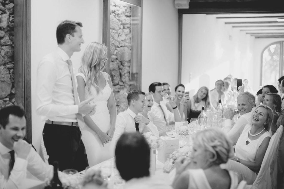Vedahof-Hochzeit-VP_0099