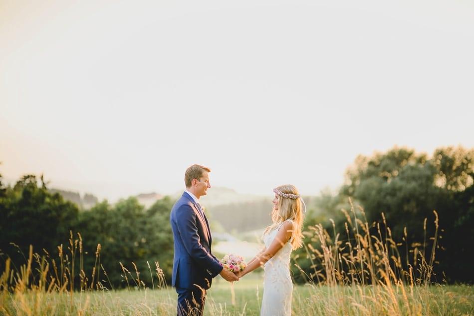 Vedahof-Hochzeit-VP_0105