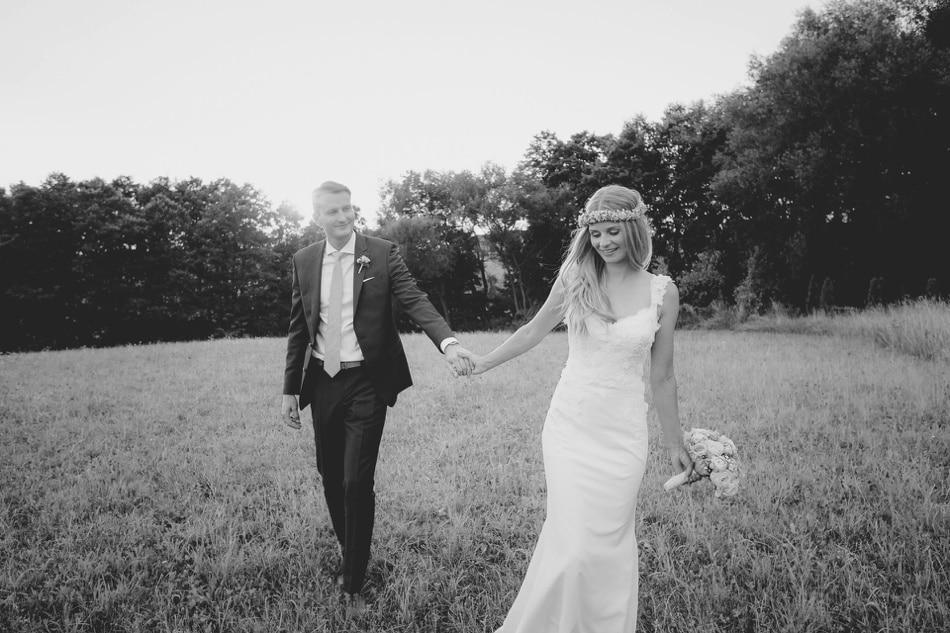 Vedahof-Hochzeit-VP_0107