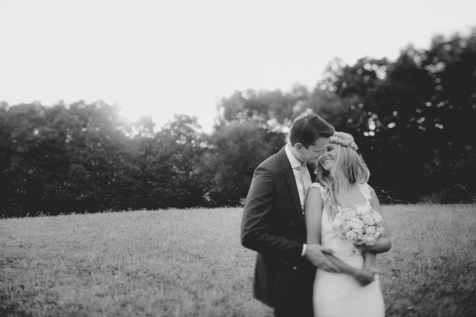 Vedahof-Hochzeit-VP_0108