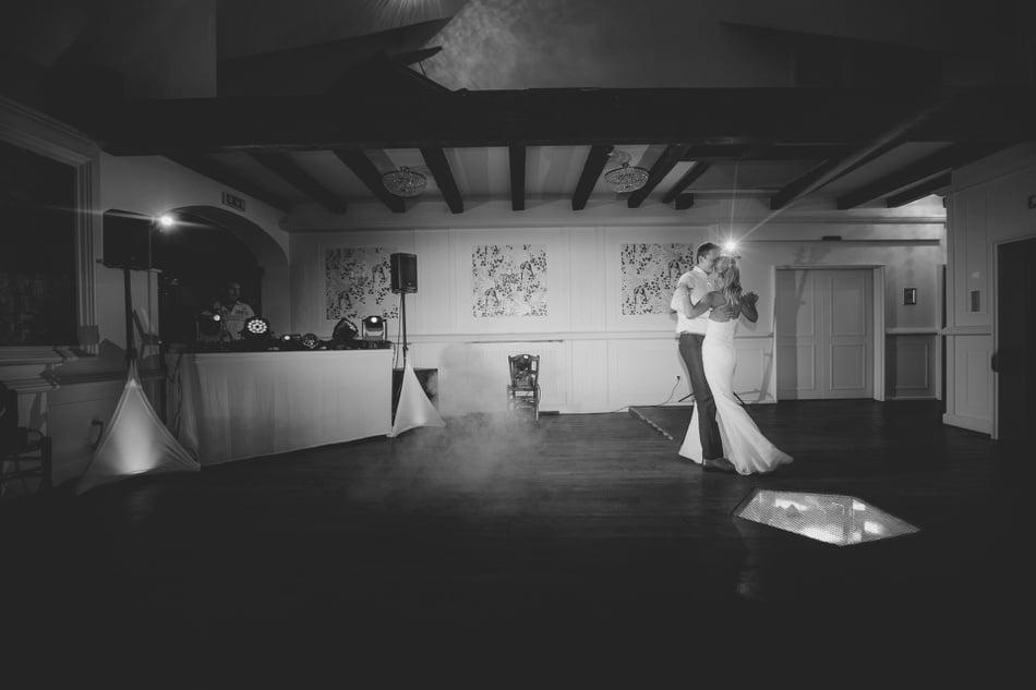Vedahof-Hochzeit-VP_0116