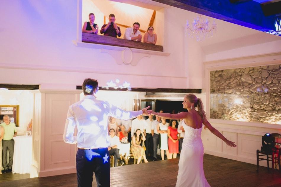 Vedahof-Hochzeit-VP_0117