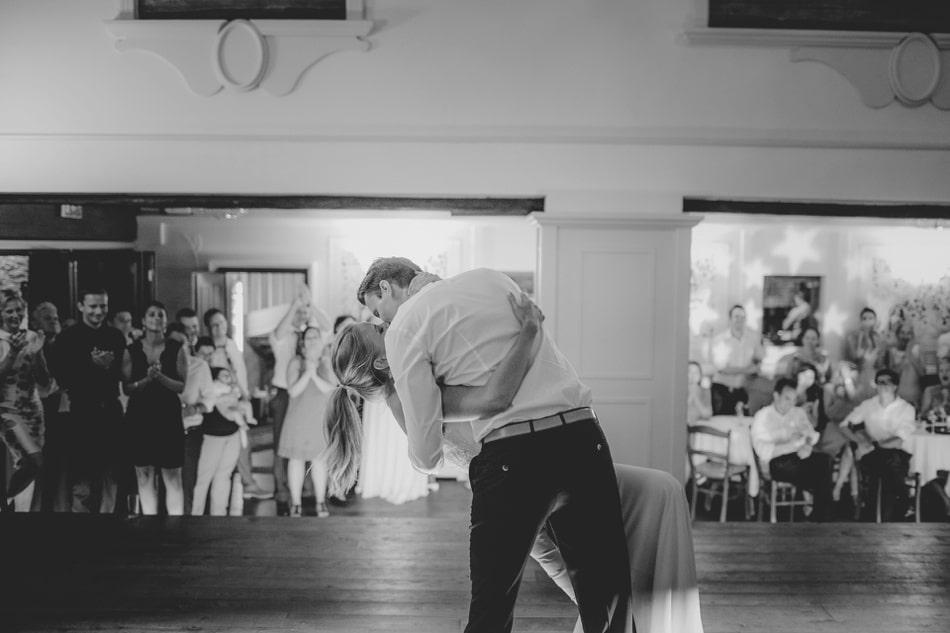 Vedahof-Hochzeit-VP_0118