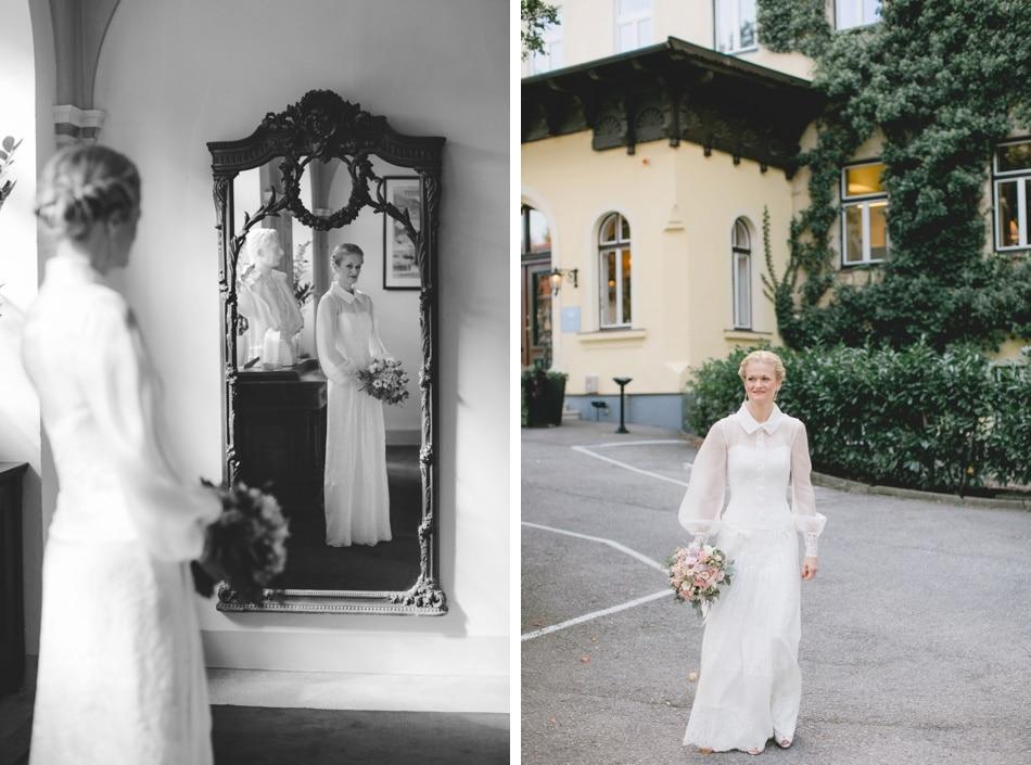 Schloss-Wartholz-Hochzeit-MK_0040