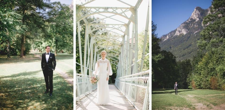 Schloss-Wartholz-Hochzeit-MK_0042