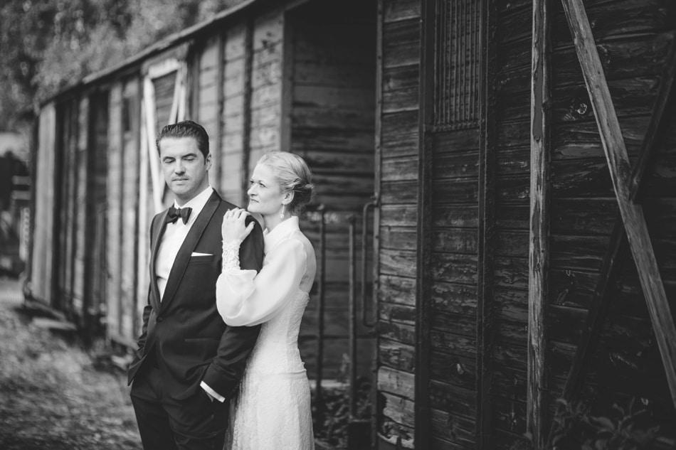 Schloss-Wartholz-Hochzeit-MK_0055