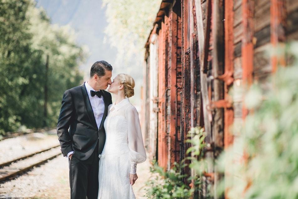 Schloss-Wartholz-Hochzeit-MK_0056