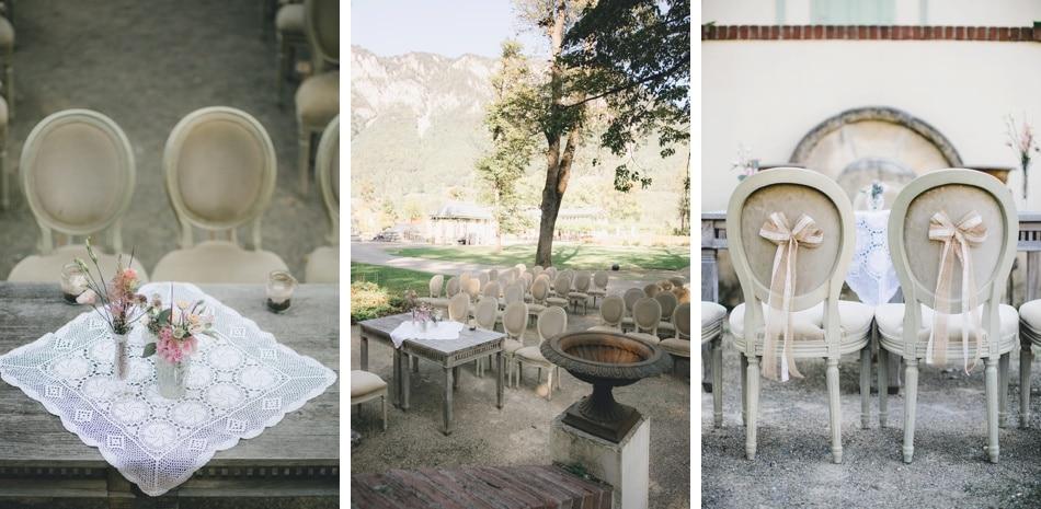 Schloss-Wartholz-Hochzeit-MK_0065