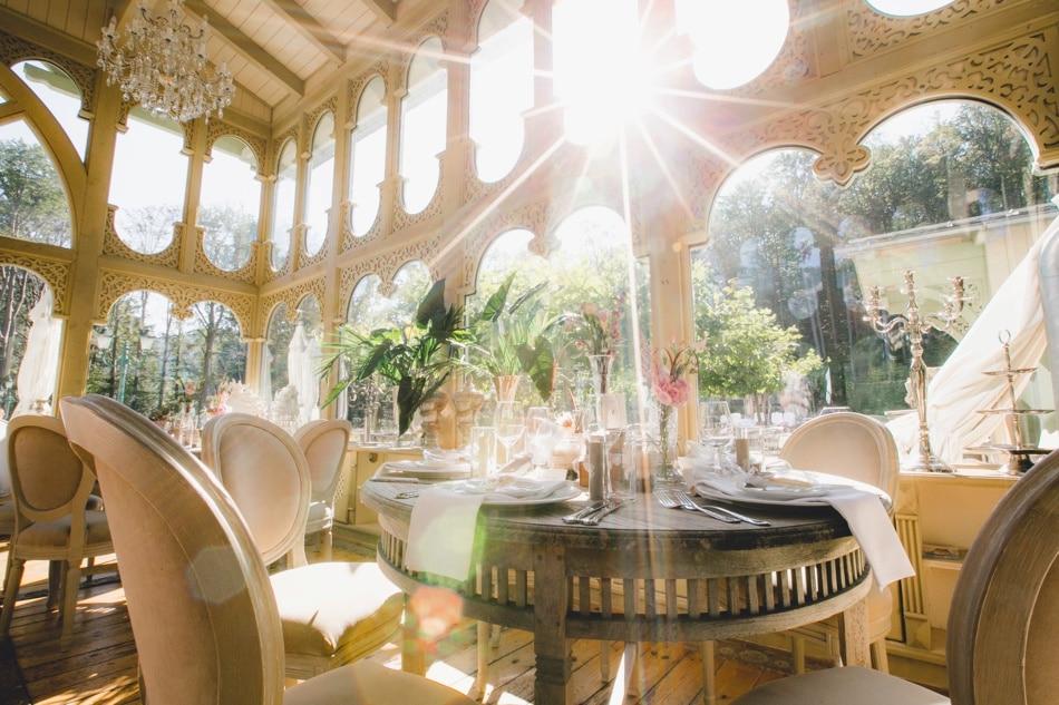 Schloss-Wartholz-Hochzeit-MK_0067