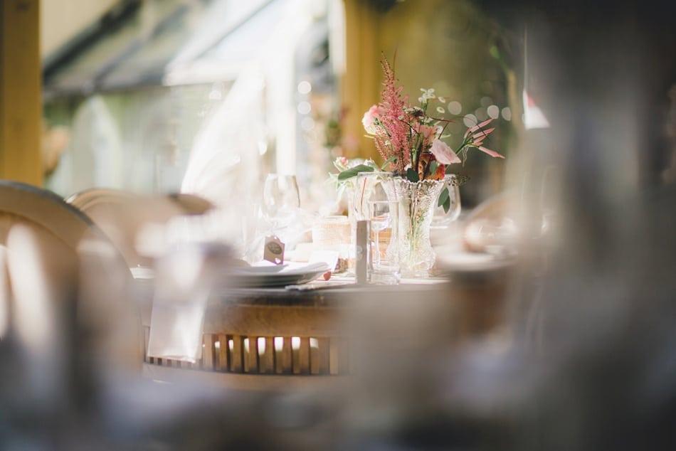 Schloss-Wartholz-Hochzeit-MK_0068
