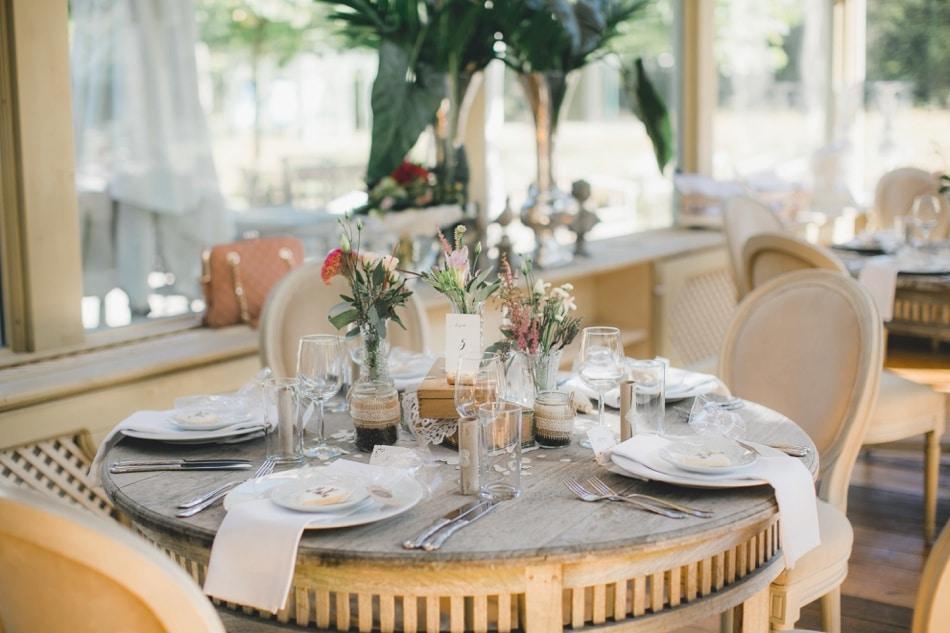 Schloss-Wartholz-Hochzeit-MK_0070