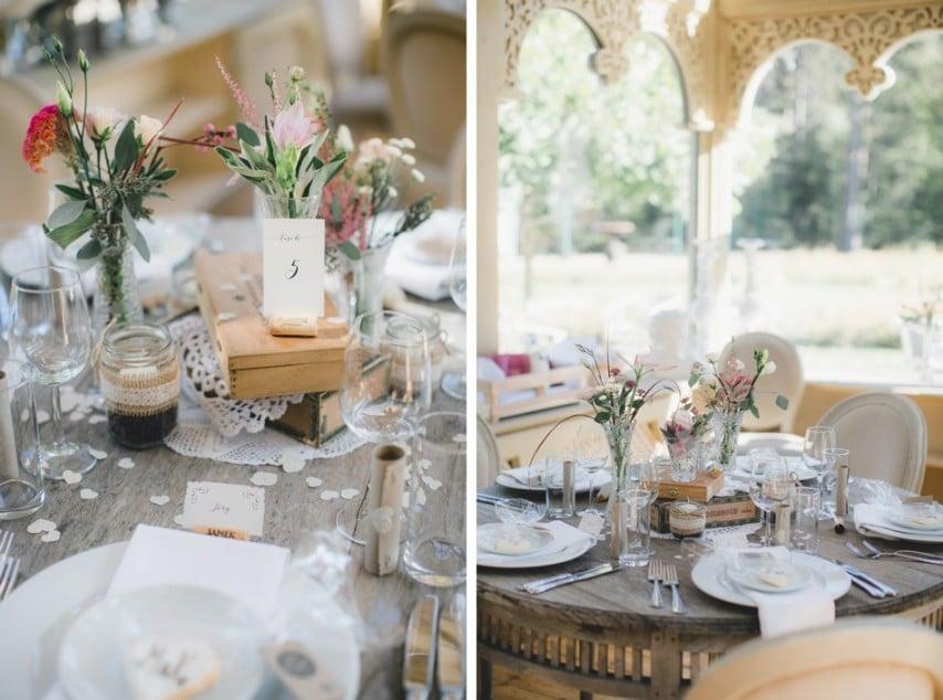 Schloss-Wartholz-Hochzeit-MK_0071