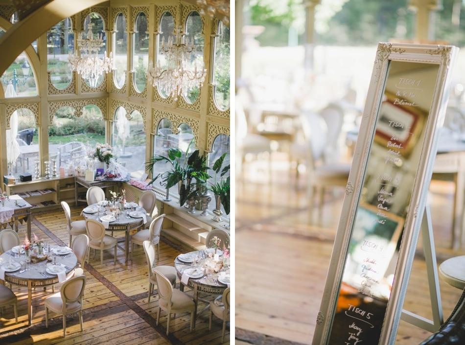 Schloss-Wartholz-Hochzeit-MK_0074