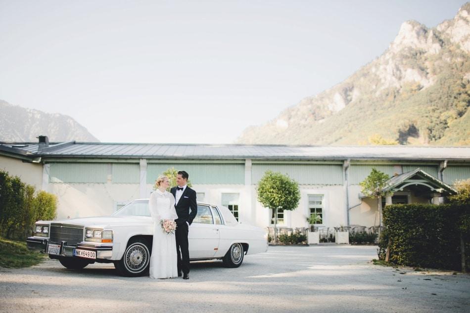 Schloss-Wartholz-Hochzeit-MK_0089