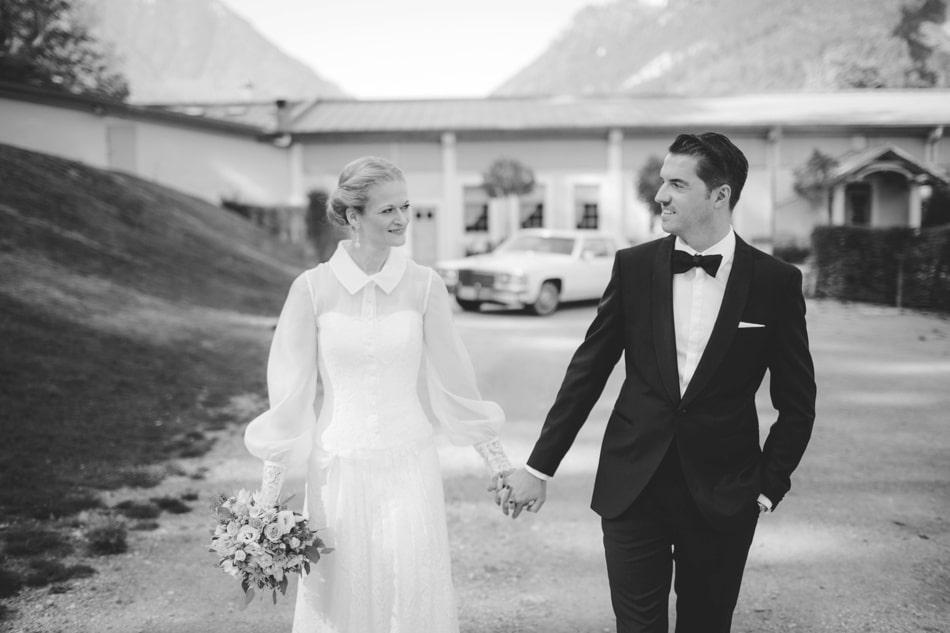 Schloss-Wartholz-Hochzeit-MK_0090