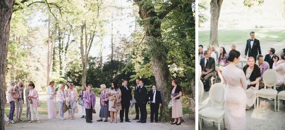 Schloss-Wartholz-Hochzeit-MK_0091