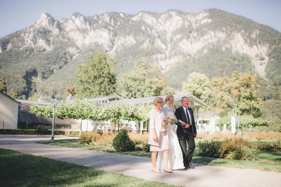 Schloss-Wartholz-Hochzeit-MK_0094