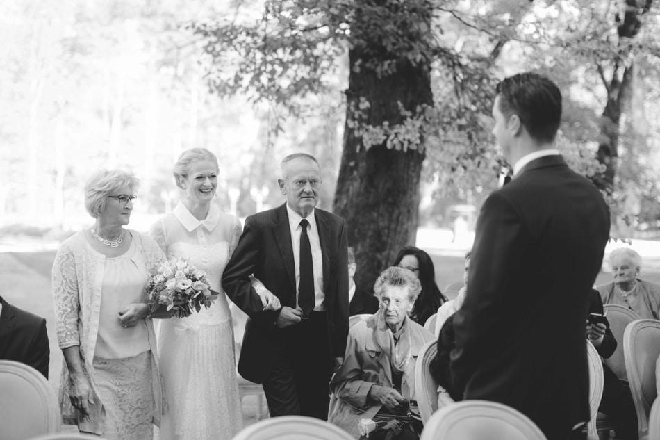 Schloss-Wartholz-Hochzeit-MK_0095