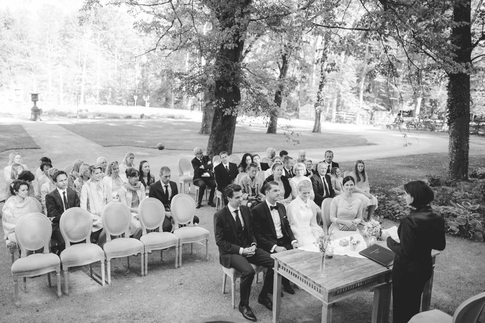Schloss-Wartholz-Hochzeit-MK_0096